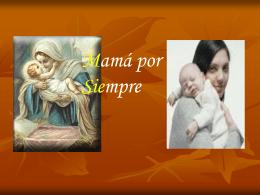 Diapositiva 1 - Fundación Educacional Mater Dei