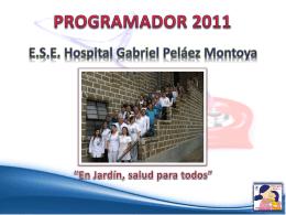 apc-aa-files - ESE Hospital Gabriel Peláez Montoya