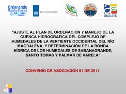 Consejo_de_cuenca