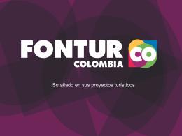 Descargar - Colombia Prospera