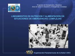 lineamientos-en-situaciones-de-emergencia-complejas-(ops