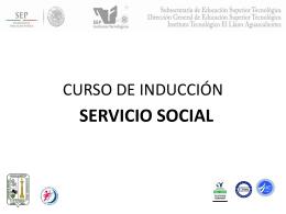 00_Curso_de_Inducción - Instituto Tecnológico El Llano