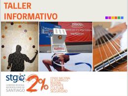 Diapositiva 1 - Portal Proyectos 2%