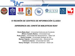 experiencia_comite_biblitoecas_ruav