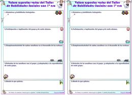 3.4.Evaluacion_profes_particip