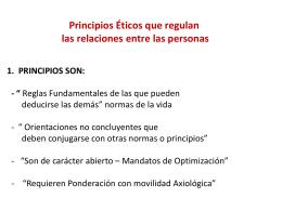 6TO_SEC_Tema 1 Principios eticos que regulan las relaciones