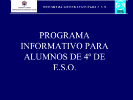 Documento - Colegio Almanzor