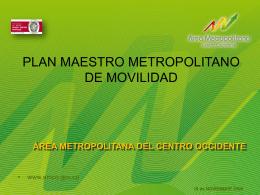 Descargar archivo - Área Metropolitana Centro Occidente