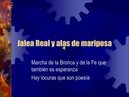 El Real Decreto 1368/1987, de 6 de noviembre, sobre régimen de