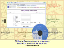 Presentación de Francisca Movilla (pps, 5 MB)