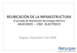 Naturgas-Juan Manuel Jaramillo