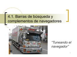 curso cordoba 4.1  - Red municipal de bibliotecas de Córdoba