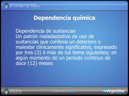 III Reunión de Ministros de Salud de América del Sur