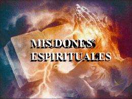 Mis_Dones_Espirituales