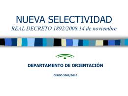 La_nueva_selectividad