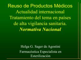 presentacion_safybi.0