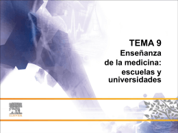 IDEAL MÉDICO - StudentConsult.es