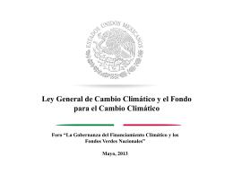 Presentacion-Luis-Muñozcano