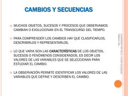 CURSO CAPACITACIÓN SENESCYT4