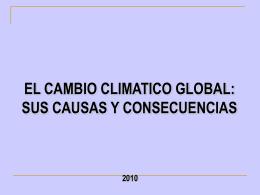 16 Cambio Climatico 11