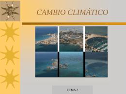 Presentacion_tema7