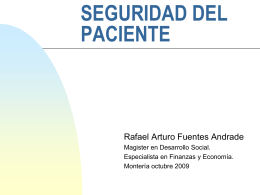SEGURIDAD_DE_PACIENTE