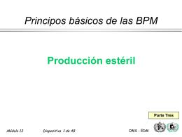 M13-espanol - esterilizacionmf
