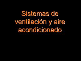 (20090701)sistemas d..