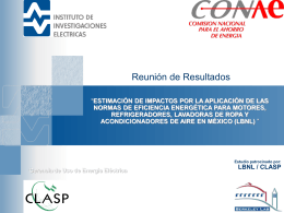 12302.66.59.12.Resultados-IIE-CONAE-LBL