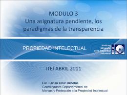 Descargar ponencia pt. 3