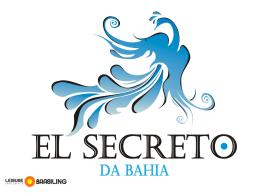 """Quê haverá em """"El Secreto da Bahía"""""""