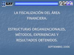 mx fiscalizacion
