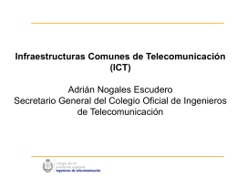 ICT (2)