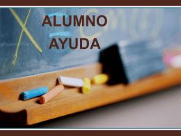 doc/publico/Dinnova/mediacion/presentación alumno ayuda