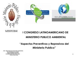 prevención - MPAmbiental