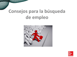 MASTER MARKETING i COMUNICACION