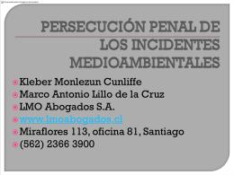 ¿Cómo denunciar un robo en Chile?
