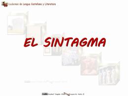 SintagmaS1