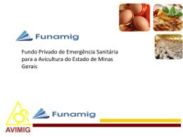Funamig - AVIMIG