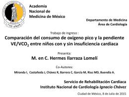 Dr. Hermes Ilarraza Lomelí