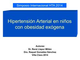 MR530_4 - 7mo Simposio Internacional de Hipertensión Arterial y
