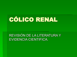 colico_renal