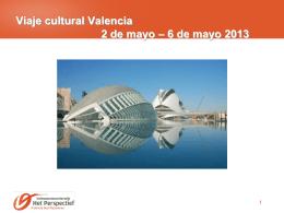 español para guías y guías correo