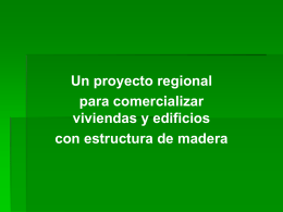 Diapositive 1 - Centro de Competitividad del Maule