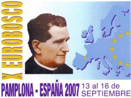Buenos dias - Salesianos Pamplona