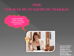 Equipo_Epsilon (Expo Fish)