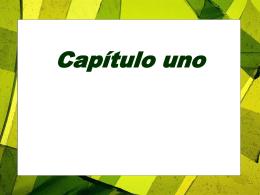 Capítulo 01_ppt