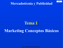 conceptosinvestig - José Manuel Díaz Fumero