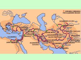 helenismoypatristica