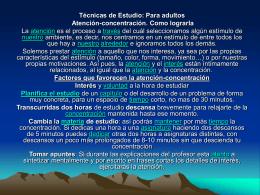 Presentacixn1
